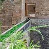 Small aqueduct