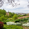 "View from the <a href=""http://www.alhambra-patronato.es/index.php/The-Generalife/31+M5d637b1e38d/0/"" target=""_blank"">Generalife Palace</a> gardens overlooking Granada"