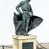 Cayetano Ordonez