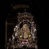 "The Virgen del Pino (or ""Virgin of the Pine"") is the patron of the Gran Canaria (province of Las Palmas, Canary Islands). The Gran Canaria virgin was declared patroness of the Gran Canaria."