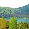 Szent Anna Lake