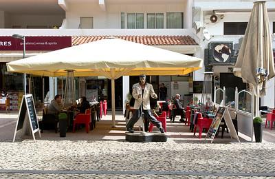 2016 Algarve Portugal