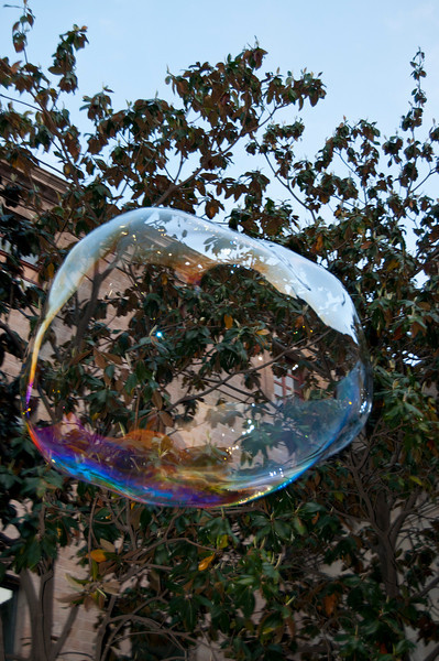 "Bubble Art, <a href=""http://www.barcelona.com/""onclick=""window.open(this.href,  null, 'height=537, width=780, toolbar=0, location=0, status=1, scrollbars=1, resizable=1'); return false"">Barcelona</a>, Spain."
