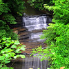Clifty Falls: Madison, IN