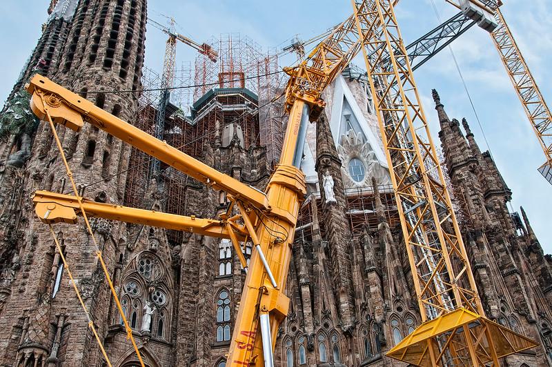 "<a href=""http://www.sagradafamilia.cat/""onclick=""window.open(this.href,  null, 'height=537, width=780, toolbar=0, location=0, status=1, scrollbars=1, resizable=1'); return false"">Sagrada Família</a>, Barcelona Spain."