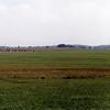 D4-Gettysburg ELP Union Lines-right