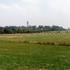 D4-Gettysburg ELP Union Lines-left