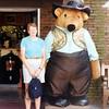 D8-Lynn and Big Teddy Bear