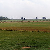 D4-Gettysburg ELP Union Lines-center