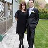 Toronto for Lui & Maria's Wedding
