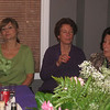 Toronto for Lui & Maria's Wedding, Lucy & Maria's Mom