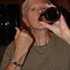 Lynn old enough to drink beer