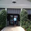 San Antonio TX Magnolia Pancake Haus #1