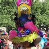 Fiesta Hats