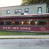 Goshen IN South Side Diner #5