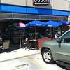 San Antonio TX Dough-Brick Oven Pizza #2