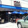 San Antonio TX Dough