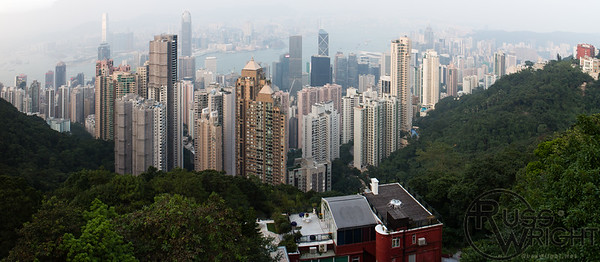 hong_kong_10_2013_577-Edit