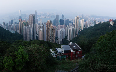 hong_kong_10_2013_0490-Edit