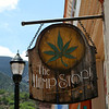 Happy Manitou Springs