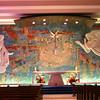 USAFA Catholic Chapel