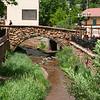Manitou Springs-Bridge