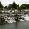 Idaho Falls Lower Rapids