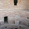 Spruce Tree House-Open Kiva