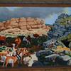 Antolik Mural