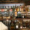 Amana Wine Cellar