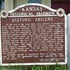 Historic Abilene