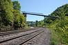 Coal Tipple, Pistol City <br /> (near Isom) Kentucky