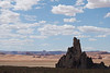 Monument Valley, New mexico