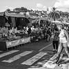 Market; Ventimiglia, Italy; 2016