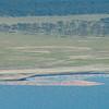 _DSC7632e Lake Nakura Landscape