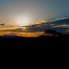Samburu Kenya Africa