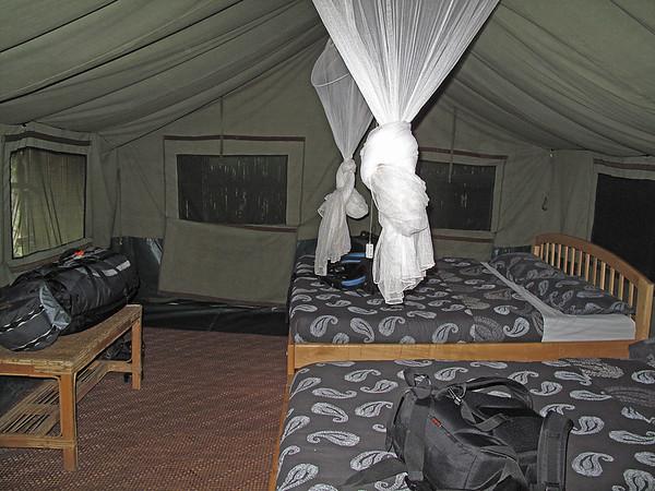 IMG_1686e Bwindi Tent Camp