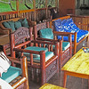 IMG_1834e Bwindi Lounge