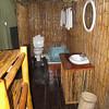 IMG_1688e Bwindi Tent Camp