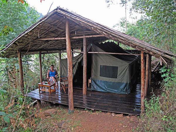 IMG_1690e Bwindi Tent Camp