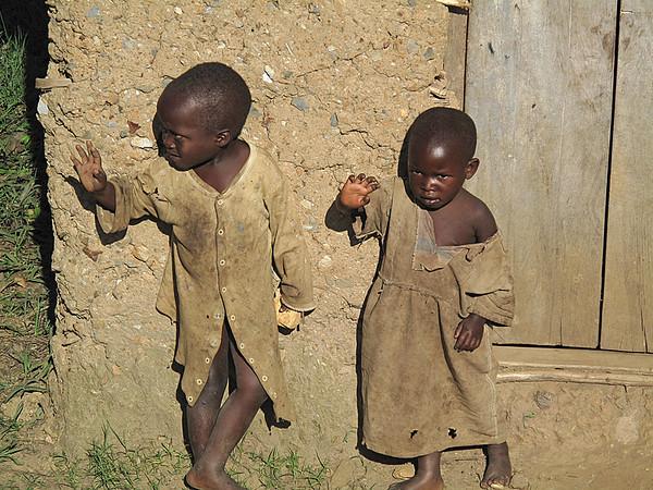 IMG_1715e Mountain Kids