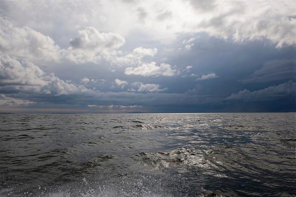 _DSC4764e Lake Victoria