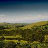 _DSC3526e Landscape
