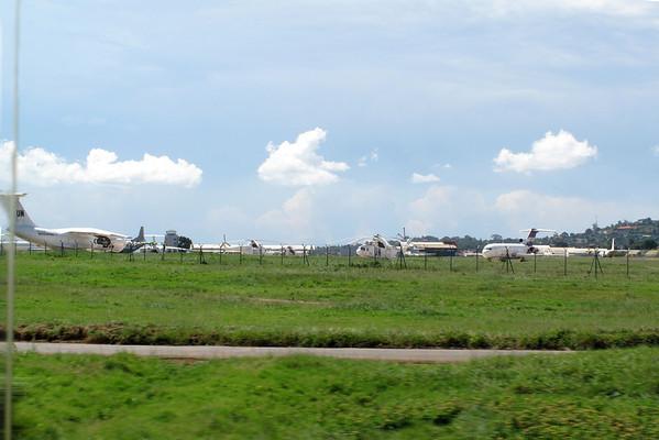IMG_1610e UN Airport