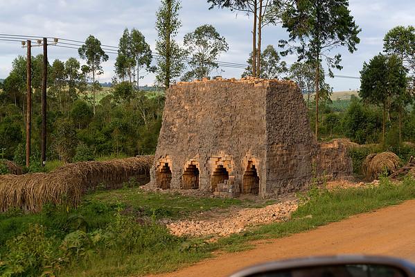 _DSC3429e Brick Kiln