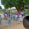 _DSC3807e School Kids
