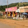 _DSC3495e Coffee & Charcol Stores