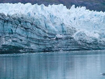 Margaret Glacier 1 Copyright 2009 Neil Stahl