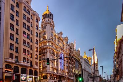 17-Madrid-037
