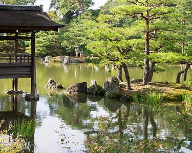 06-Kyoto-191